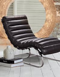 Furniture Village Armchairs Halo Furniture Furniture Village