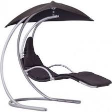 Helicopter Chair Garden Seating Swing Seats Tree Seats Canopy Chairs Free Delivery