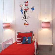 Dr Seuss Kids Room by 45 Best Dr Seuss Bedroom Nursery Images On Pinterest Babies