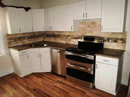 cheap backsplash ideas for the kitchen easy backsplash tags marvelous easy backsplash ideas for kitchen