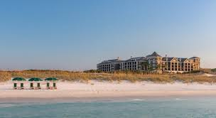 destin florida beach resort the henderson luxury florida hotel