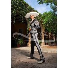 traje de charro traje charro casimir c h a r r o pinterest weddings