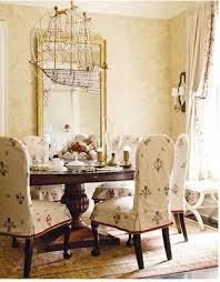 outstanding dining room chair slipcovers shabby chic 15 in old