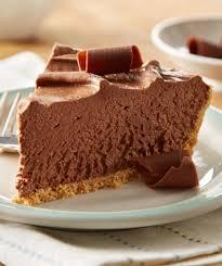 best 25 chocolate names ideas on pinterest dessert names