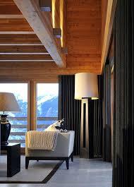 House Design Interior Best 25 Chalet Design Ideas On Pinterest Chalet Interior Ski