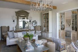 Beach House Dining Room Chandelier For Beach House Chandelier Models