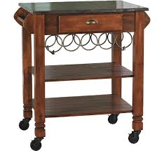 36 Kitchen Island by Traditional Kitchen Island Badcock U0026more