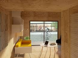 Aecom Interior Design Aecom And Van Alen Institute Reveal Urban Sos 2017 Finalists