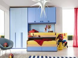 kids room cool kids room decorating ideas with unique floating