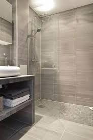 modern bathroom ideas for small bathroom best fascinating modern bathroom ideas amelia ranges and choices