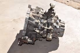 2jz manual transmission used toyota complete manual transmissions for sale