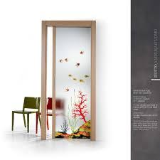 Porta Scorrevole Esterna Dwg by Leroy Merlin Porte Interno Maniglie Per Porte Interne Foto Design