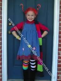 pippi longstocking costume 26 best pippi longstocking costume ideas images on