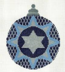 126 best needlepoint ornaments images on needlepoint