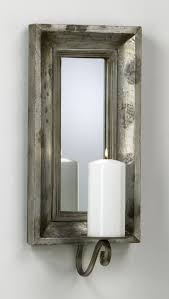 Candle Sconce 46 Best Candle Wall Sconces Images On Pinterest Candle Wall