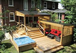 Backyard Sitting Area Ideas Pool Patio Ideas Extend Your Patio On To Your Garden With A