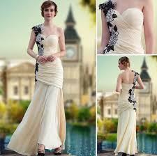 Dress For Wedding Party Dress For Wedding Party 2012