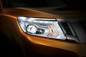 nissan almera fuel consumption philippines nissan np300 navara coming to malaysia in nov 2015