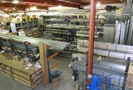 Overhead Door Manufacturing Locations Ch Industries Garage Door Manufacturing Overhead Door