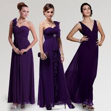royal purple bridesmaid dresses shiny royal purple bridesmaid dresses budget bridesmaid uk shopping