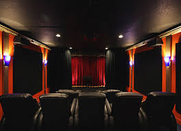 Home Theatre Design Basics 304 Best Home Theater Collection Images On Pinterest Movie Rooms
