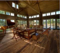 artisan oak imperial grand rye engineered wood flooring