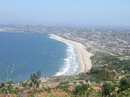 redondo beach real estate for sale beach broker