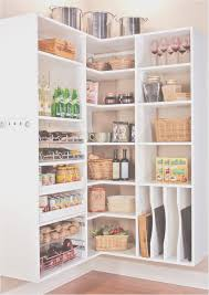 kitchen cabinets lazy susan corner cabinet kitchen organizer lazy susan corner cabinet insert cupboard