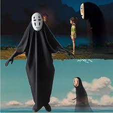 spirit halloween online online buy wholesale halloween costumes spirit halloween from