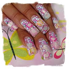 gel nail designs hedda lapidus stilblogg design nails com biz style