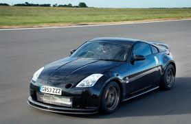 nissan 350z grand touring 2006 nissan 350z gt s concept supercars net