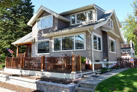 boost curb appeal with a front porch callen construction