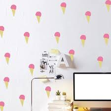 Stickers For Kids Room Online Get Cheap Cream Wall Stickers Aliexpress Com Alibaba Group