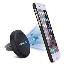 porta telefono auto supporto auto ubegood supporto cellulare auto magnetico porta