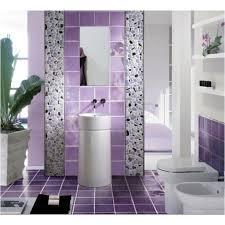 Beautiful Bathroom Accessories Uk Purple Bathroom Myhousespot Com