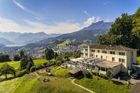 hotel sonnenberg lucerne switzerland booking com