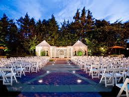 affordable wedding venues nyc island wedding venues nassau and suffolk county wedding venues