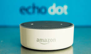 how much was the amazon echo on black friday one of the amazon echo u0027s biggest flaws has been fixed tech