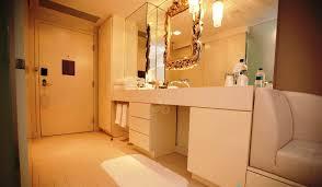 fun kids bathroom ideas for small spaces