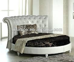 modern bedroom set furniture round bed o6804 modern bedroom sets with round bed home interior design 2786