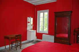 chambre a coucher bordeaux chambre a coucher bordeaux raliss com avec 86139849 o et