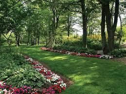 Shady Garden Ideas Shade Garden Plans Smart Design Tips And Ideas For A Shaded Garden