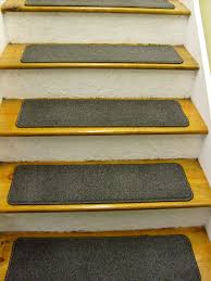 anti slip outdoor stair treads outdoor stair treads tips