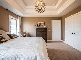 Bedroom Crown Molding Double Crown Molding Bedroom Craftsman With Master Bedroom