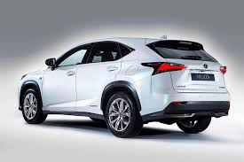 toyota india car lexus nx toyota india gaadiwaadi com