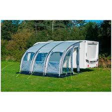 390 Porch Awning Sunncamp Ultima Classic 390 Caravan Porch Awning Leisure Outlet