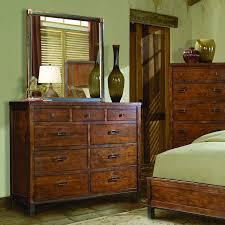 Costco Table Lamps Furnitures Martin Furniture Costco Kathy Ireland Furniture