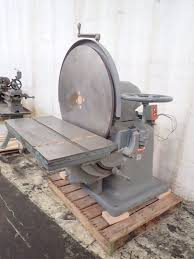 Used Woodworking Machinery Indiana by Oliver Machinery Co 41 D D 313895 For Sale Used