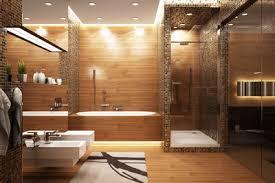 zuhause im glück badezimmer renovierungskostenrechner renovierungskosten