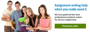 Assignment Camp     Best Online Homework Help Available
